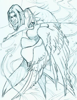 another_side_sephiroth