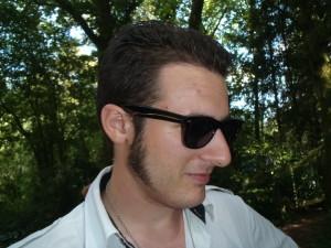 morfintyrael's Profile Picture