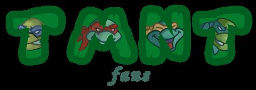 TMNT fans by DrawingMelee