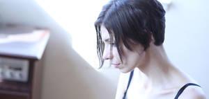 Nicki Mannequin 2