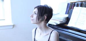 Nicki Mannequin 3