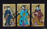 geishas3