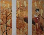 geisha4 by shizuka10