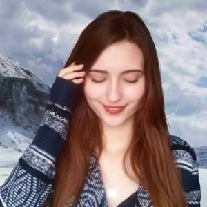 vedyminArt's Profile Picture