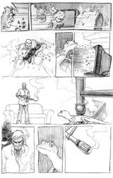 The Game - Page 6