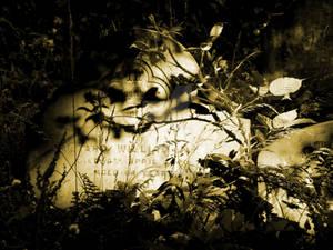 Brompton Cemetery 02