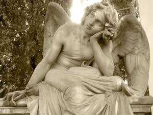 Verano Monumental Cemetery of Rome 05