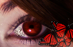 Crimson by x-VioletXTorture-x