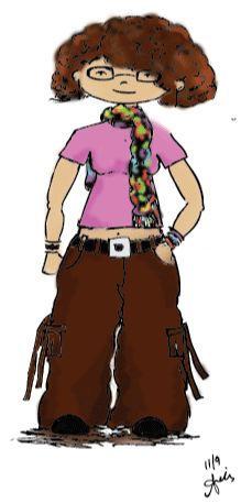 siostra-rana's Profile Picture