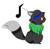 Sona Singing