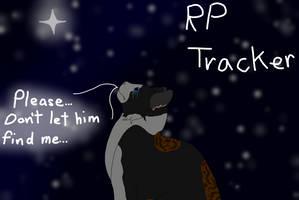 TLD /November Isolated Event RP Tracker/ Splitpelt