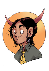 alejandrodraws's Profile Picture