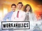 workaholics V2