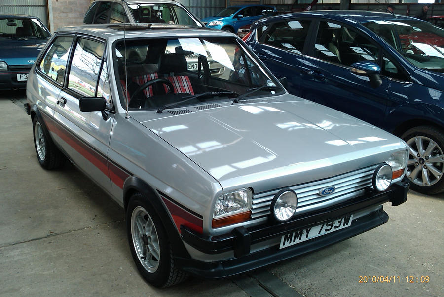 Pin By Simonpotts On Ford Fiesta Mk Xr Pictures Pinterest Mk And Ford