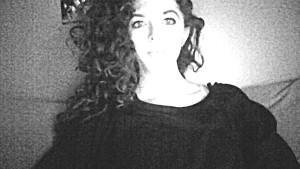FurElisa's Profile Picture