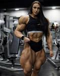 Connie Quads