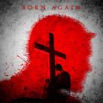 Daredevil: Born Again (version 2)