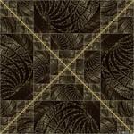 Sepia tiling