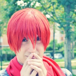 Arashi-Shion's Profile Picture