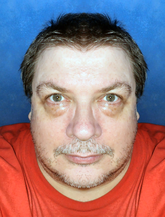 JonathanBluestone's Profile Picture