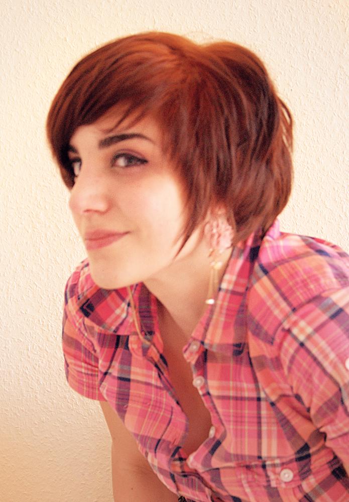 cookiiemon's Profile Picture