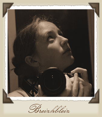 Breizhbleiz's Profile Picture