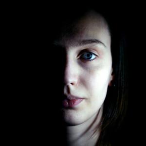 HannaOlsen's Profile Picture