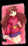 Mabel (1)