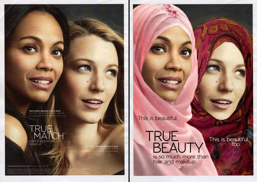 Visual Lit Final - Suberting Beauty: Cultural by artisticTaurean