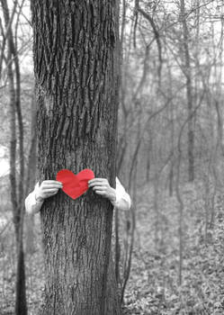 Love Thy Environment-2