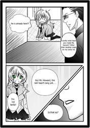 Page 4 - Requiem
