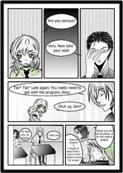 Req - Page 6