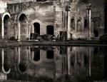 Roman surreal