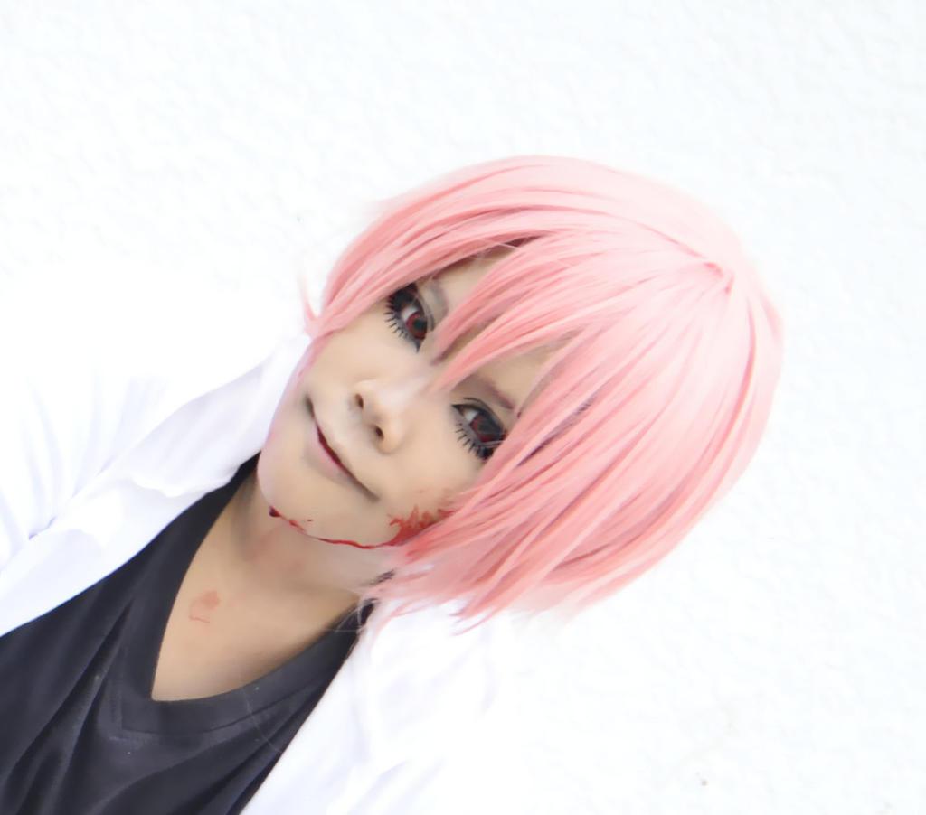 Yuki-Shouta's Profile Picture