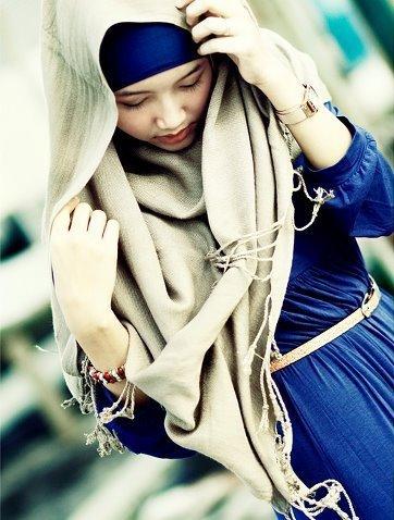 alhamdulillah by vindzlicious
