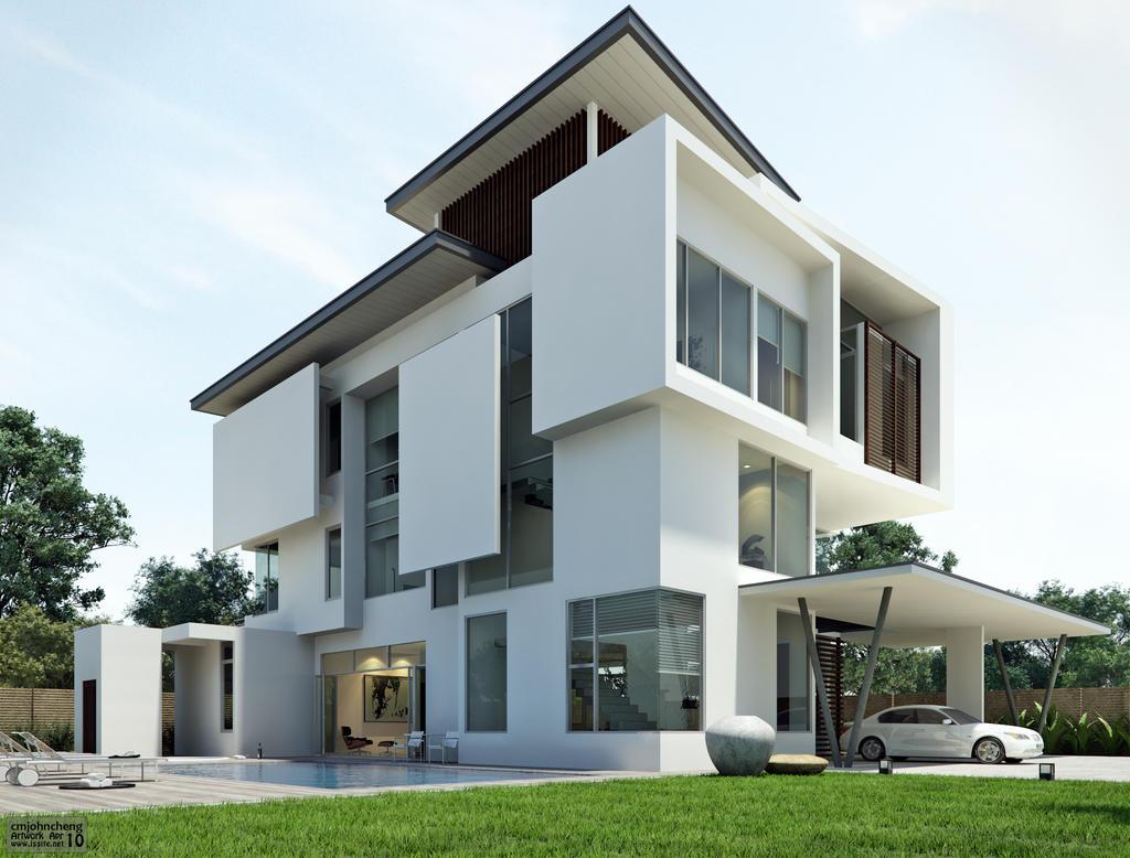 Bungalow Images Interior Design