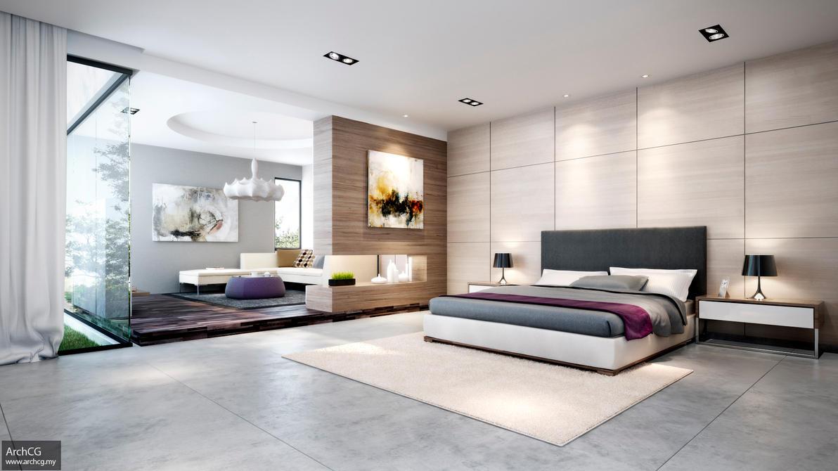 Large Bedroom Hh Master Bedroom By Cmjohncheng On Deviantart