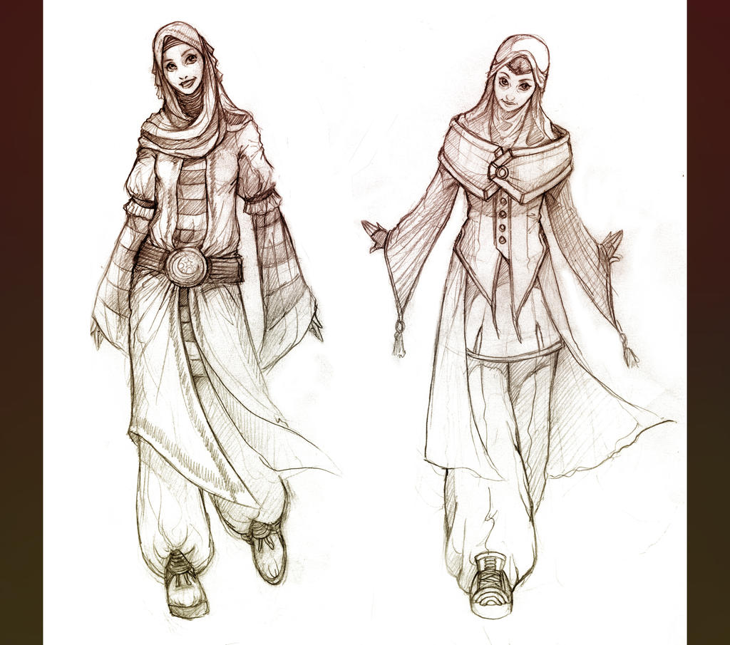 Hijab Style Fashion Facebook