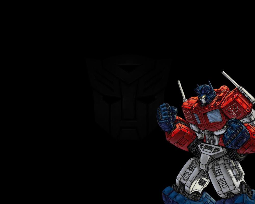 optimus prime page 8