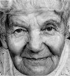 Grannies 12#03