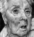 Grannies 12#07 BEYOND