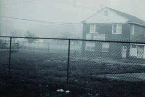 Lost in the Fog -8 by Robb-Wayward