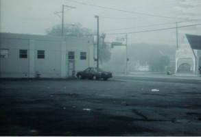Lost in the Fog -9 by Robb-Wayward