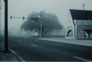 Lost in the Fog -10 by Robb-Wayward