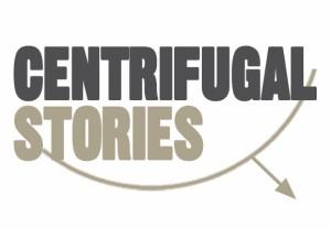 centrifugalstories's Profile Picture