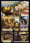 Mythologia Prologue Page 01 by centrifugalstories