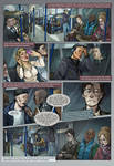 The Assassination of Franz Ferdinand 1 - Page 03