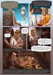 Mythologia Issue 01: Page 10