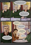The Assassination of Franz Ferdinand 1 - Page 36 by centrifugalstories