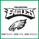 One Team. One City. One Dream.